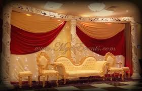 wedding backdrop hire melbourne wedding sofa hire luisreguero