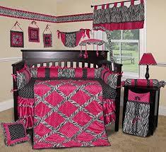 baby schlafzimmer set 14 stücke krippe infant zimmer kinder baby schlafzimmer set