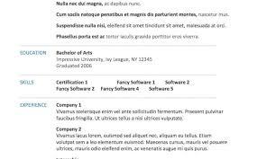 100 resume maker professional deluxe 17 download easy resume