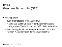berechnung geschossfläche freiburger gemeindeverband ppt herunterladen