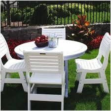Patio Table Accessories Patio Table Cover With Umbrella Enhance