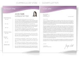 Free Resume Com Templates Cvs Http Www Teachers Resumes Com Au Our Bundles Are Perfect
