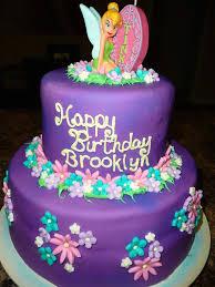 tinkerbell cake ideas tinkerbell theme designer birthday cakes and cupcakes mumbai