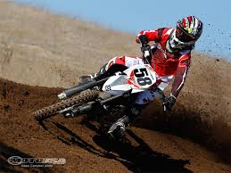 husqvarna motocross bikes honda motocross wallpapers group 73