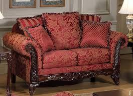 Upholstered Loveseat Chairs Amazon Com Chelsea Home Furniture Serta Tia Love Seat Base