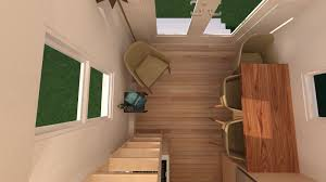 manchester 14 u2013 tiny house plans