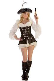 costumes for women rogue pirate dress costume 001649 pirate costumes womens pirate