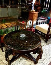antique home interior antique home decor home