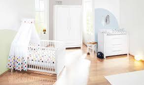 chambre bébé laqué blanc grande chambre bebe chaios com