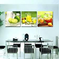cadre deco pour cuisine tableau deco pour cuisine tableau pour cuisine meilleur de image