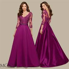 rochii de bal rochii de soacre by elite mariaj elite mariaj
