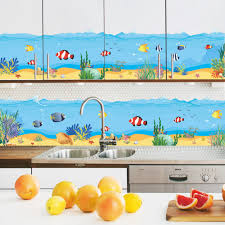 Wall Decals For Kids Rooms Online Get Cheap Vinyl Wall Decals Aliexpress Com Alibaba Group