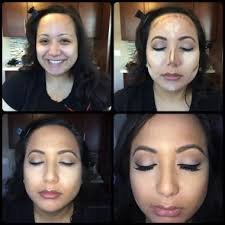 find makeup artists 252 best hair nails and makeup pros in san francisco images on