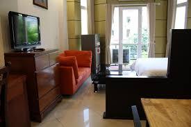 flower garden hotel hanoi apec hotel hanoi vietnam booking com