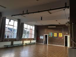 dance room u2013 ton greten