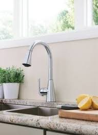 moen waterhill kitchen faucet moen 7594eorb arbor with motionsense one handle high arc pulldown