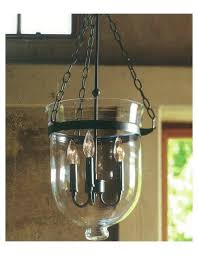 glass bell pendant light atos glass bell pendant light chic chandeliers