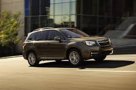 subaru forester touring 2016 new subaru forester in greensboro nc 8s90851