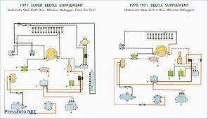 syrelec odru wiring diagram syrelec timer relay u2022 wiring diagram