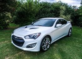2013 hyundai genesis coupe 3 8 r spec hyundai genesis 3 8 r spec in for sale used cars on