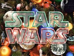 wars christmas wars christmas wallpaper wallpapers9