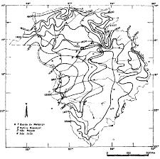 ladario nero management of american river basins plata and s磽o