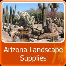 Landscape Rock Phoenix by Foothills Granite Crushed Granite Phoenix Az Landscape