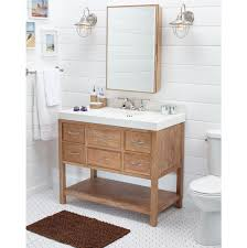 Bathroom Vanity Ronbow Ronbow 052742 R01 At Apr Supply Oasis Showrooms Decorative