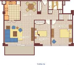 Plan Minecraft Maison by Plan Maison F2 House Plans Pinterest House