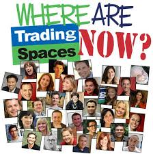 edward walker trading spaces trading spaces where are they now apartment therapy