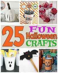 fun halloween crafts 10 best halloween recipe ideas kleinworth u0026 co