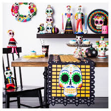 collection of led halloween lights best fashion trends and models