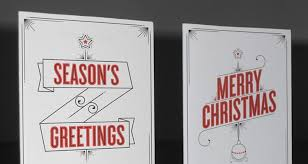 card etiquette merry or season s greetings