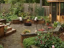 Outdoor Patio Design 31 Amazing Design Ideas For A Small Outdoor Space