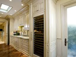 stone veneer kitchen backsplash kitchen cottage carve wood neutral