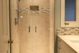 remodeling bathroom ideas remarkable renovated small bathrooms on bathroom inside best 25