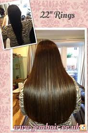 sjk hair extensions before and after hair extensions page 32 salongeek
