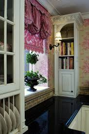 618 best curtains and swags images on pinterest window