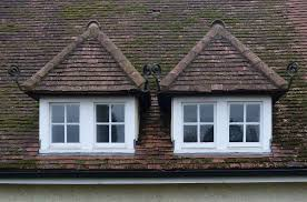shed roof house dormer wikipedia