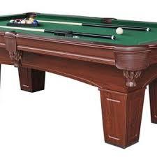md sports 54 belton foosball table reviews md sports 8ft brenham billiard table w bonus table tennis top 39610
