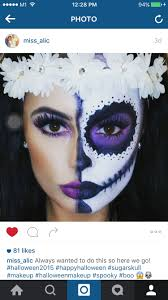 halloween contacts uk dia de los muertos makeup face pinterest halloween makeup