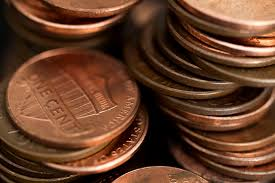 How To Wash Bright Colors - 5 ways to clean pennies methods and instructions
