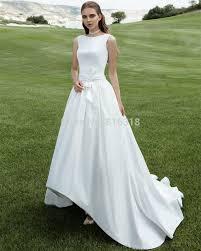 halloween wedding dresses vosoi com