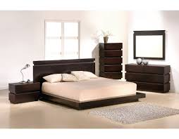 Full Size Trundle Bed King Size Trundle Bed Frame Make My Own Queen Bed Frame Queen