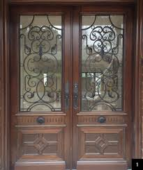 solid timber entrance doors melbourne exterior doors front doors