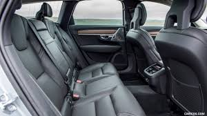 infiniti qx56 uk 2017 volvo v90 d4 2 0 diesel inscription uk spec interior