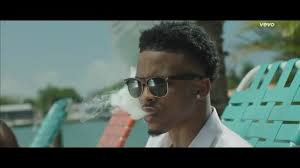 hair like august alsina video alert benediction by august alsina featuring rick ross
