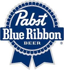 logo ribbon pbr logo ribbon oakland cemetery