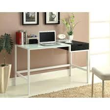 Sears Office Desk Sears Home Office Desks Office Desk Design