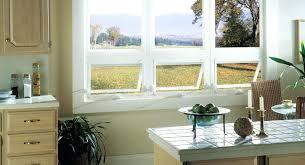 window blinds window blinds omaha custom window blinds omaha